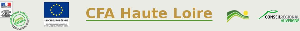 CFA de la Haute-Loire / Bonnefont
